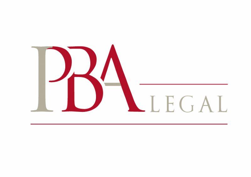 Visuel Pech de Laclause, Bathmanabane et Associés (PBA) change de nom et devient PBA Legal !